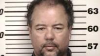 Cleveland-ontvoerder pleit schuldig om doodstraf te ontlopen