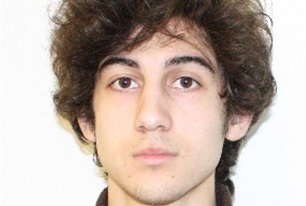 Twee vrienden van hoofdverdachte Boston in staat van beschuldiging gesteld