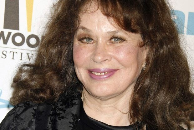 Amerikaanse actrice Karen Black overlijdt op 74-jarige leeftijd