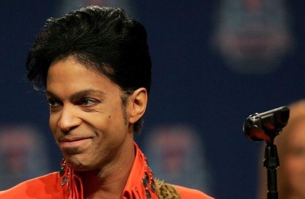 Twee verrassingsconcerten van Prince in Amsterdam in 7 minuten uitverkocht