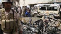 Minstens 75 doden in Irak bij aanslagen tijdens slotfeest Ramadan
