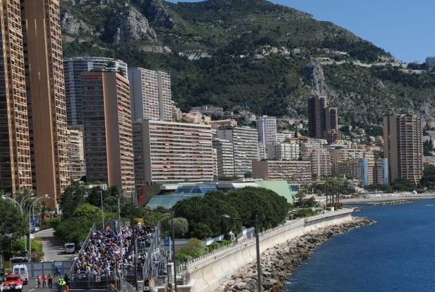 249 Belgische bedrijfsleiders wonen officieel in Monaco