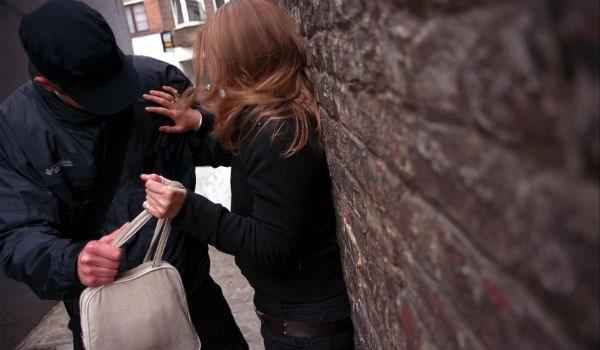 Tot veertig maanden cel voor handtasdiefstallen in Niel en Zwijndrecht