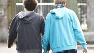 Aantal klachten over homofoob geweld verdubbeld