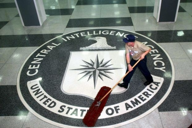 CIA geeft betrokkenheid bij staatsgreep in Iran in 1953 toe