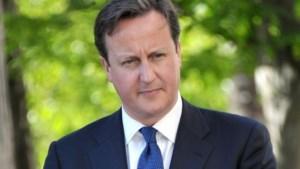 Britse leger bereidt noodplan voor interventie in Syrië voor