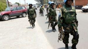 Rwanda zal 'niet aarzelen' om grondgebied te verdedigen