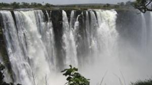 Zimbabwe wil toerisme boosten met 'Aards Paradijs'-themapark