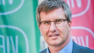 Jan Verheyen wint prijs voor beste regie in Montreal
