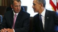 Republikeinse steun voor aanval tegen Syrisch regime