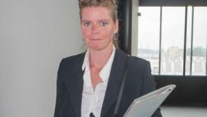 Advocate verkrachtingsslachtoffer Ronald Janssen betaalt zelf deskundige