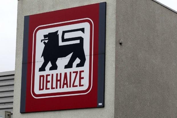 Delhaize krijgt na 14 jaar nieuwe CEO