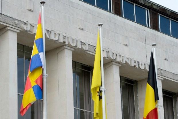 """N-VA Turnhout: """"Wij zijn geen dissidenten"""""""