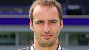 Stijn Stijnen: doelman bij FC Genua of Torino?