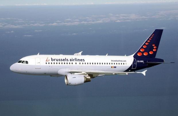 Sociaal conflict Brussels Airlines muurvast