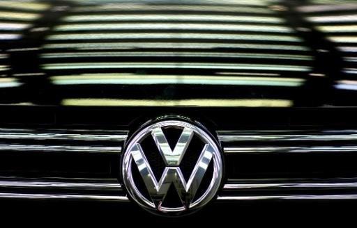 'VW-patriarch treedt terug'