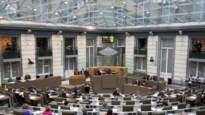 Vlaams Parlement laat burgers even Linda De Win zijn