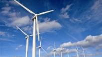 Stad roept op om deel te nemen aan groepsaankoop groene energie
