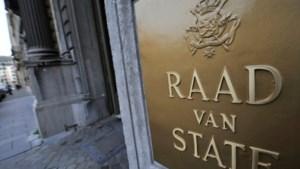 Hervorming Raad van State goedgekeurd door ministerraad