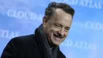 Rechtszaak met Tom Hanks als jurylid afgelast wegens idolatrie procureur