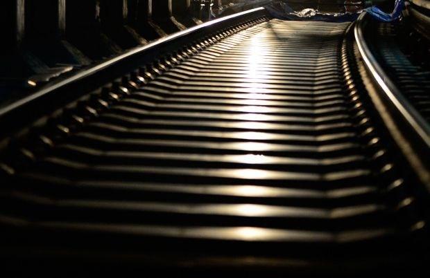 Metro van Kaïro stilgelegd na ontdekking bommen