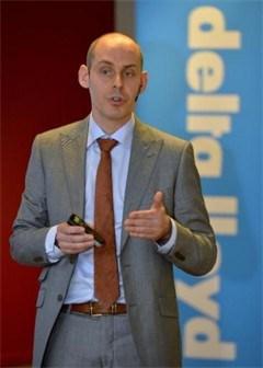Delta Lloyd neemt Antwerpse ZA Verzekeringen over