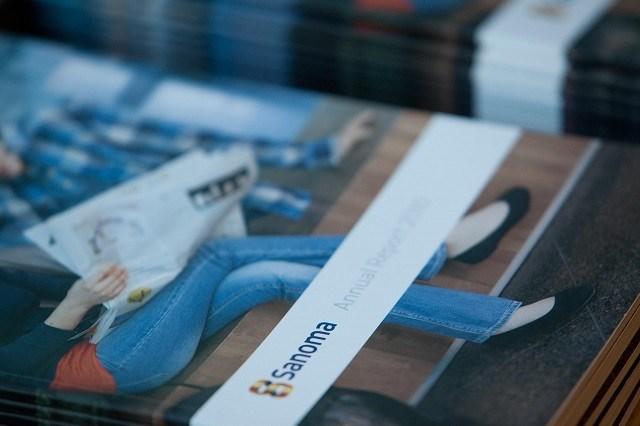 Sanoma bereidt grote ontslagronde voor in Nederland