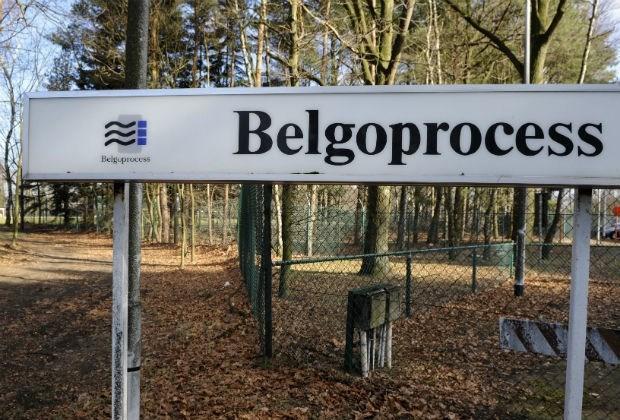 """Belgoprocess: """"We garanderen dat niets uit nucleaire installatie kan ontsnappen"""""""