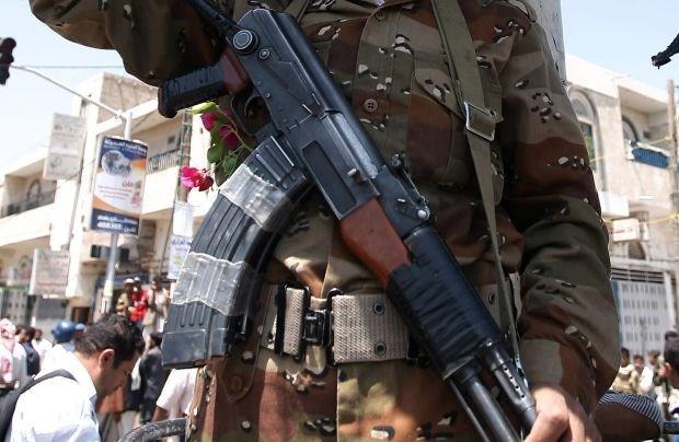 Al Qaida doodt minstens 40 agenten en soldaten in Jemen