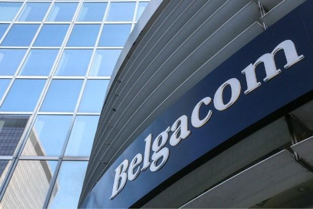"""Britse geheime dienst zat achter hacking Belgacom"""