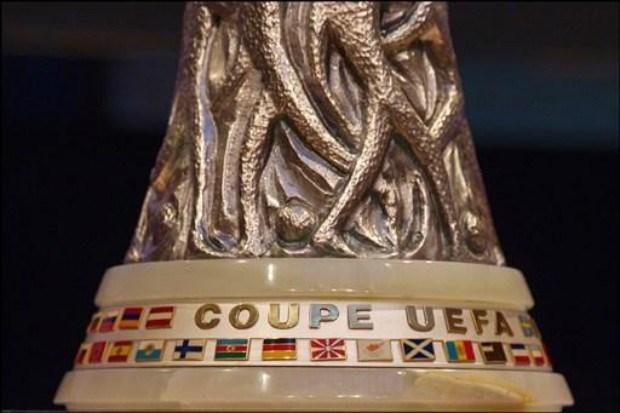Verliezend bekerfinalist krijgt niet langer ticket voor Europa League