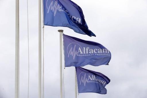 Alfacam-overnemers Videohouse en AED nemen derde van personeel mee