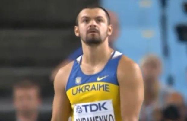 7 atleten betrapt op doping tijdens WK in Moskou