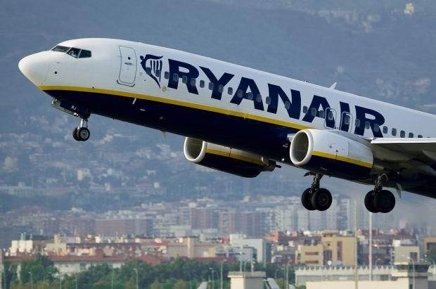 Ryanair belooft klanten beter te behandelen