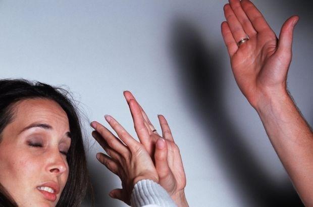 C03-project tegen partnergeweld wint Belgische veiligheidsprijs