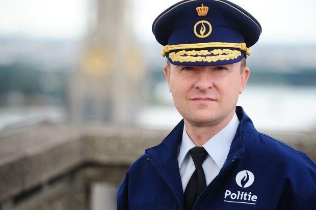 Benoeming korpschef gaat door ondanks klacht