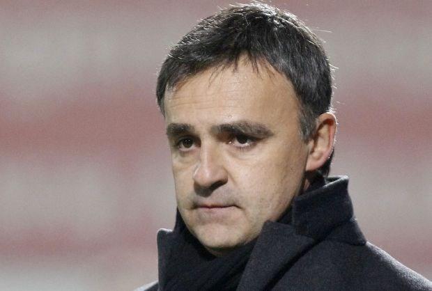 Emilio Ferrera volgt Michel Preud'homme op bij Al Shabab