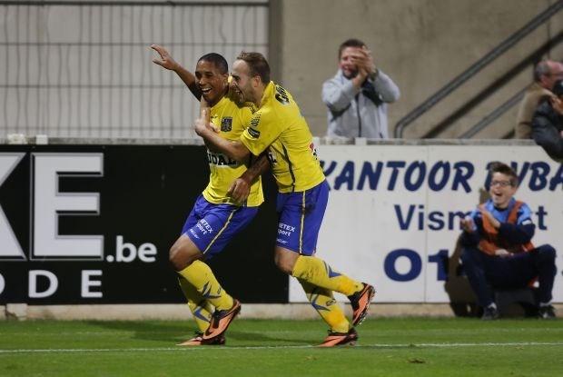 Westerlo vlot voorbij Boussu Dour: 3-0