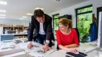 Kerk & Leven Europees kampioen digitaal printen