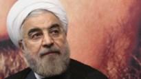Iraanse president veroordeelt nazimisdaden tegen de joden