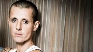 Sarah Bettens in jury 'Beste singer-songwriter'
