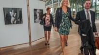 Rechtszaak Louboutin tegen Anke Van dermeersch uitgesteld
