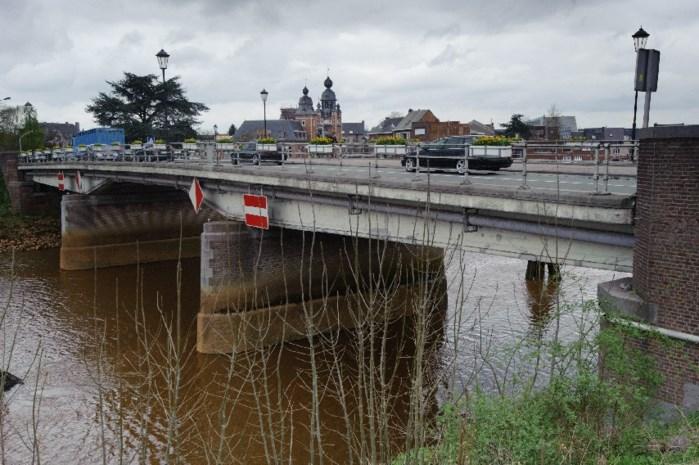 Hogere brug zorgt voor betere mobiliteit
