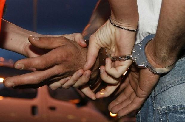 Chinese politie redt 92 ontvoerde kinderen