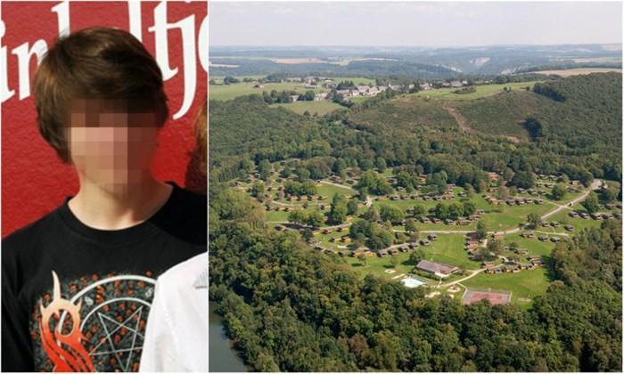 Drugsexperiment loopt fataal af voor 17-jarige uit Noorderwijk