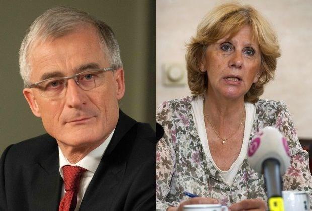 Bourgeois moet niet-benoemde burgemeester Kraainem 40.000 euro