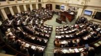 Kamerleden krijgen geen premie meer bij vrijwillig vertrek