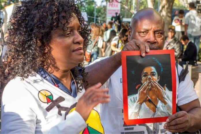 Jury verklaart concertpromotor onschuldig aan dood Michael Jackson