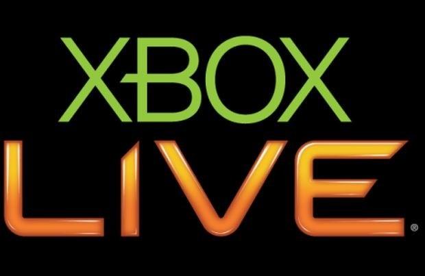 Microsoft trakteert dit weekend op Xbox Live Gold