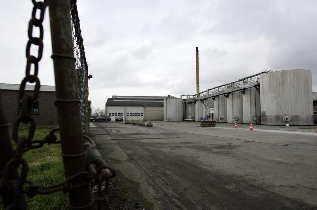 """""""Overheid is 400 miljoen euro aan schadeclaims over dioxinecrisis niet vergeten"""""""